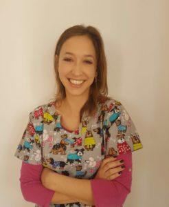 """טיפולי שיניים לילדים עם ד""""ר אורית בלייאר"""